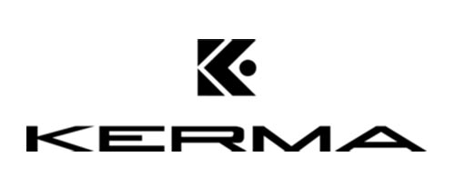 Image result for kerma poles logo
