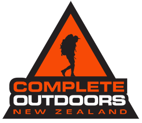 Complete Outdoors 30ceb1c70