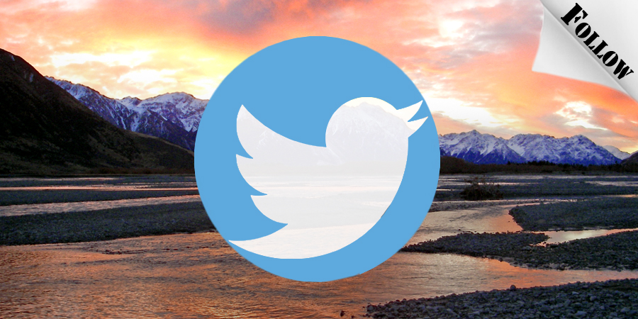 950x450-Twitter