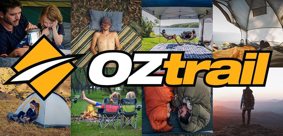 OzTrail-Banner-WR