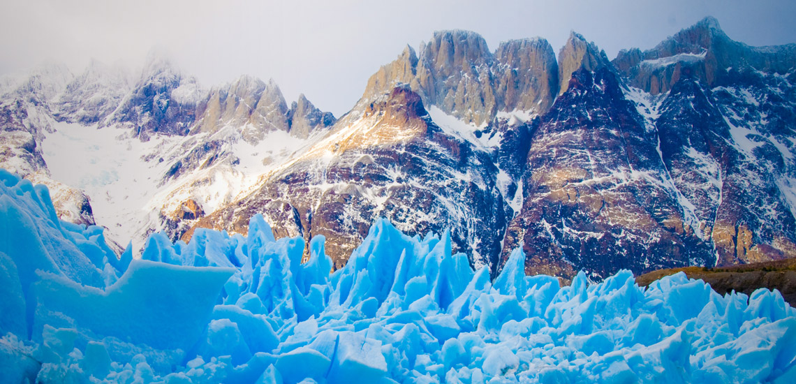 Patagonia-2018-MKI-BG