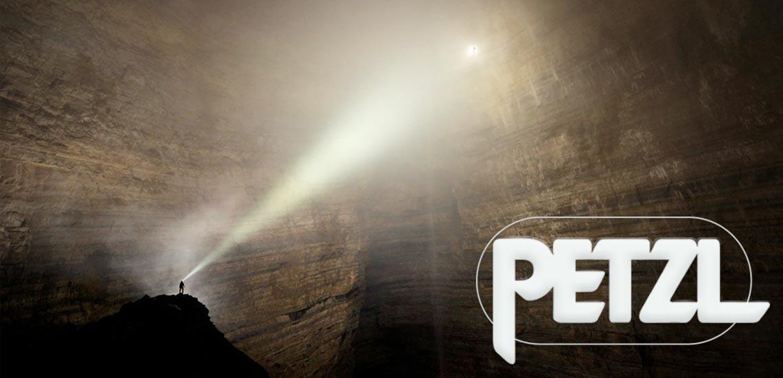 Petzl-MKI-WR