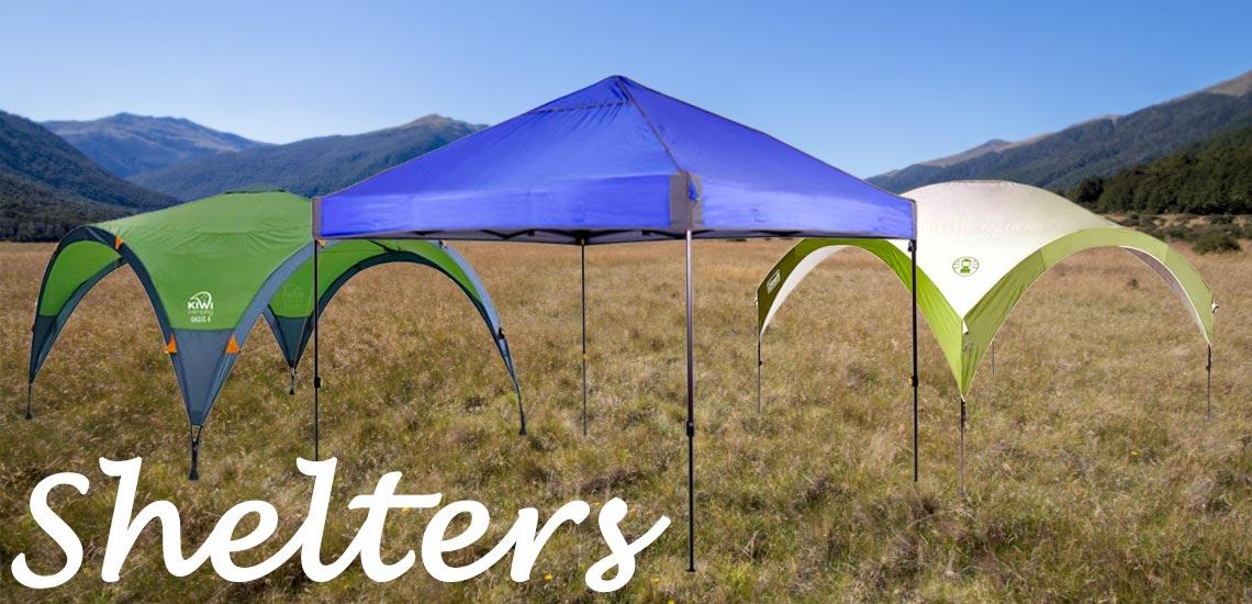 Shelter-2018