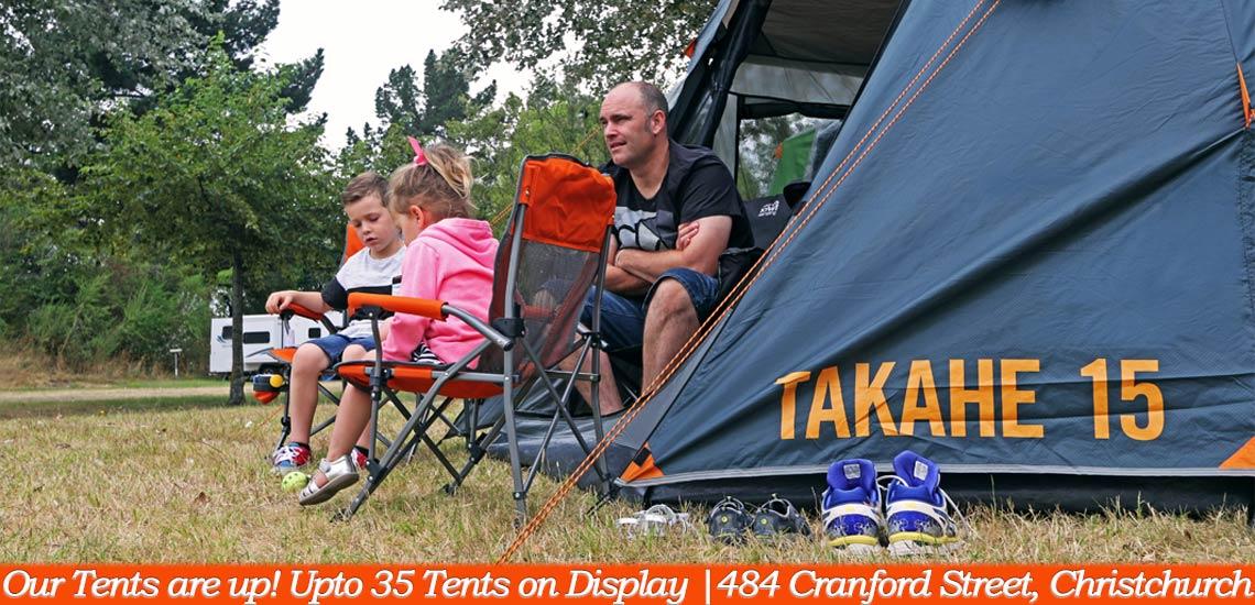 Tents-484-Cranford